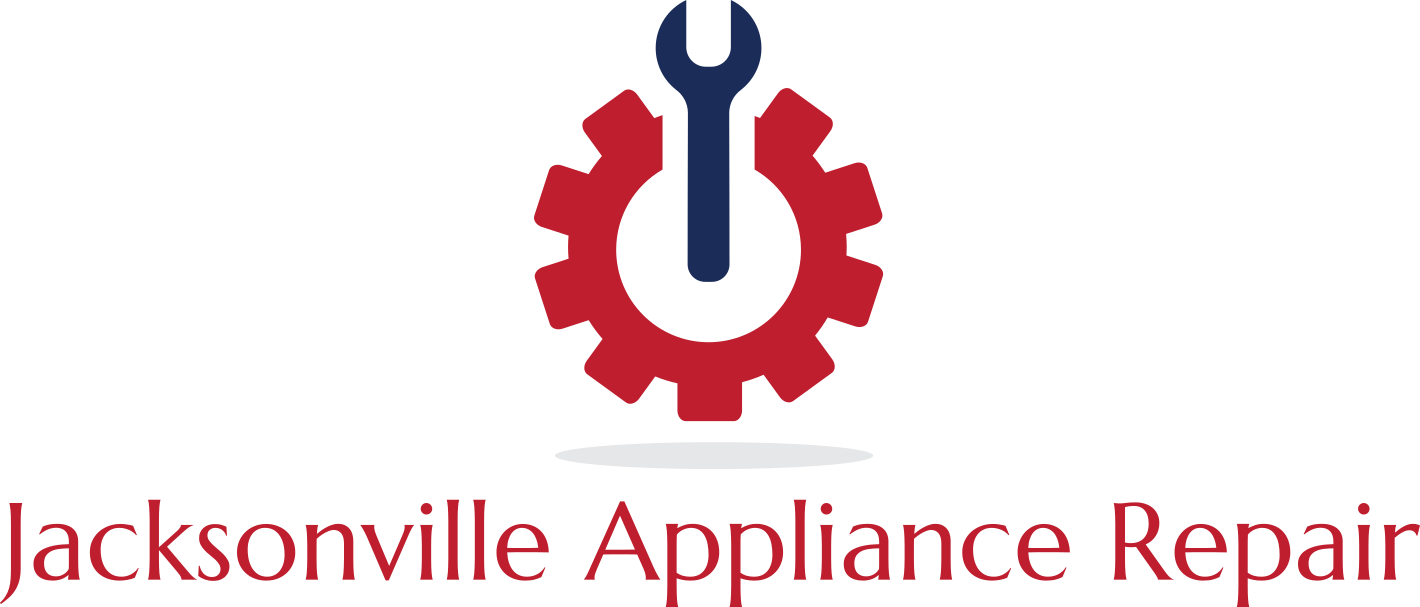 Appliance Repair Jacksonville
